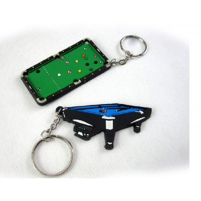 Billiard Table Key Ring For Maple Pool Cue Stick Playerpcsset - Pool table key