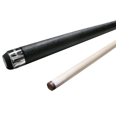 Champion Dragon Pool Cue Stick With Predator Uniloc Joint