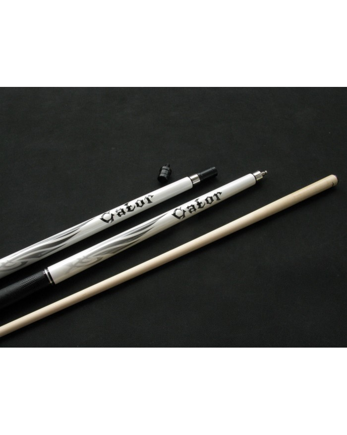 Fury Pool Cue Shafts Fury Pool Cue Fy 04 20 Off Lucasi